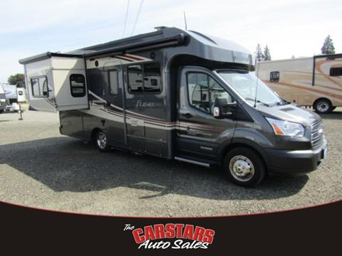 2017 Ford Transit Cutaway for sale in Olympia, WA