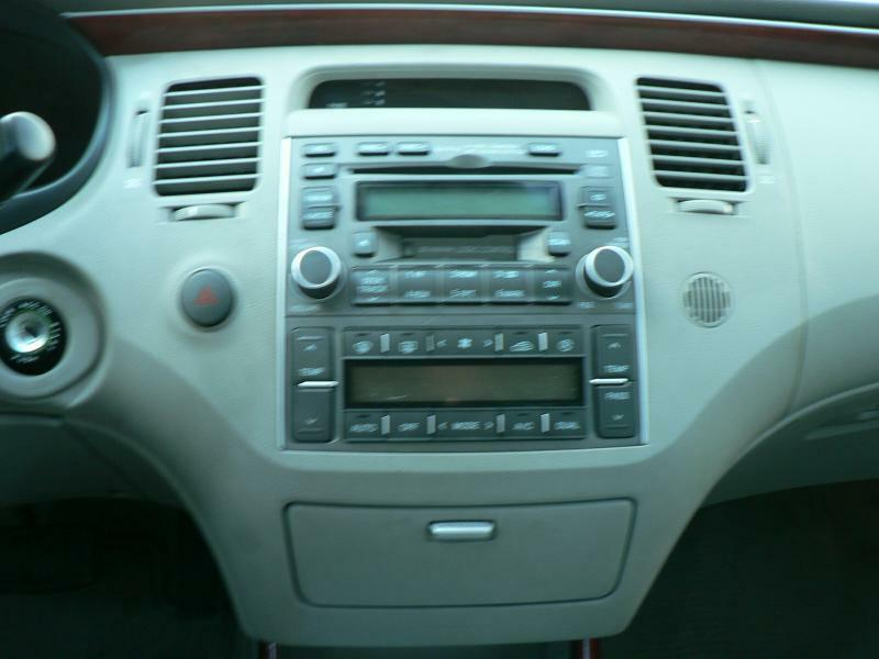 2006 Hyundai Azera SE 4dr Sedan - Roy WA