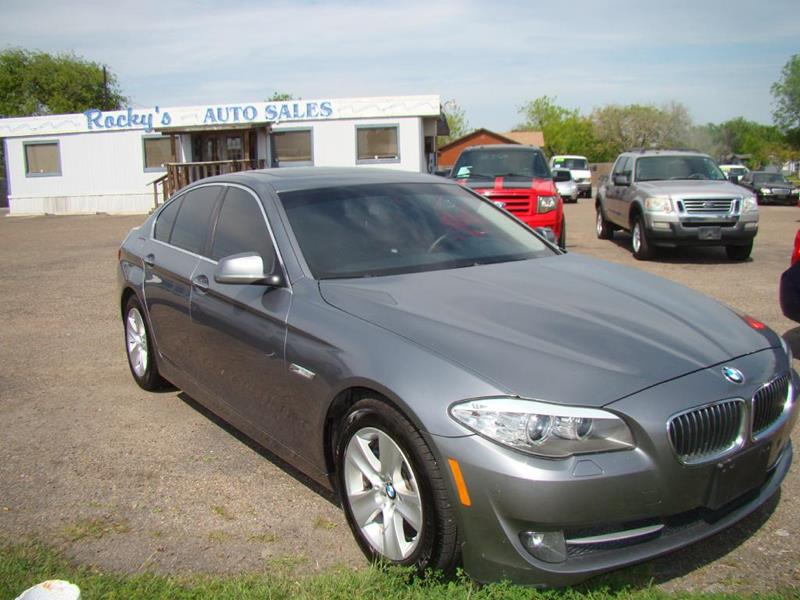 llc import at auto south details inventory xdrive sale series for specialist bmw bend in