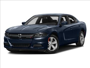 2017 Dodge Charger for sale in Seminole, FL