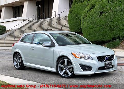 Volvo C30 For Sale >> Used Volvo C30 For Sale In Vermont Carsforsale Com