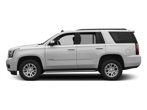 2018 GMC Yukon for sale in Saint George, SC