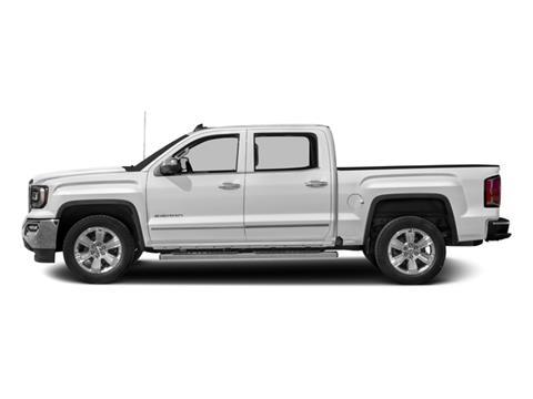2017 GMC Sierra 1500 for sale in Saint George, SC