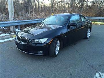 2009 BMW 3 Series for sale in Springfield Gardens, NY