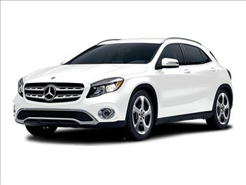 Mercedes benz of arlington 585 n glebe rd arlington va for Mercedes benz arlington va