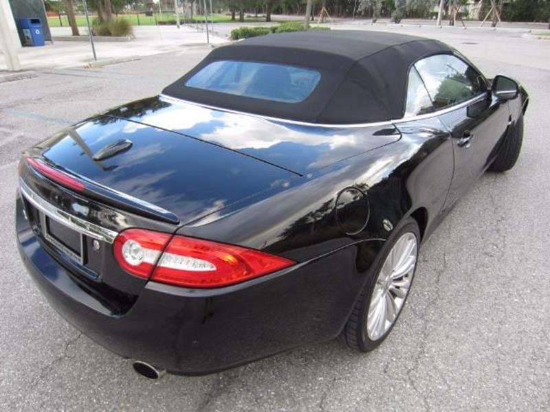 xkr jaguar best gallery and share xk image sale download for
