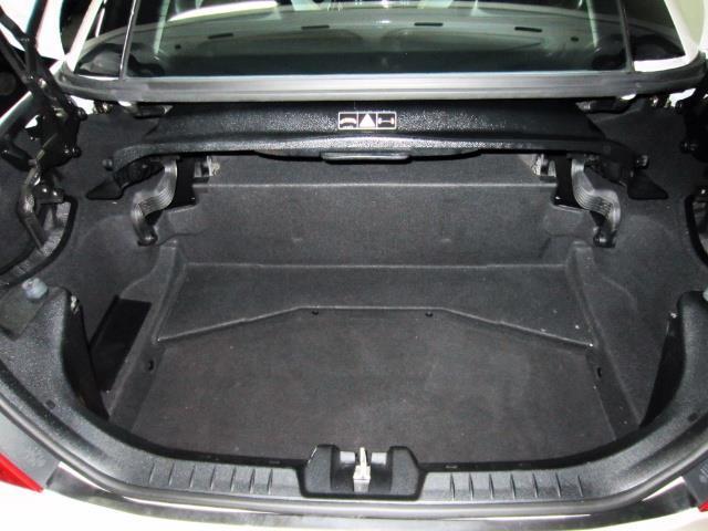 2005 Mercedes-Benz SLK 11
