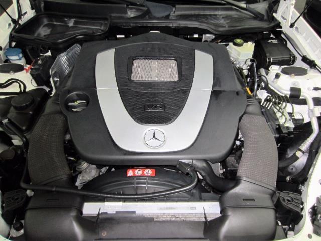 2005 Mercedes-Benz SLK 14