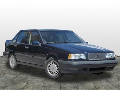 1994 Volvo 850 for sale in Albuquerque, NM