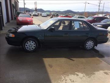 1995 Toyota Camry for sale in Nashville, TN