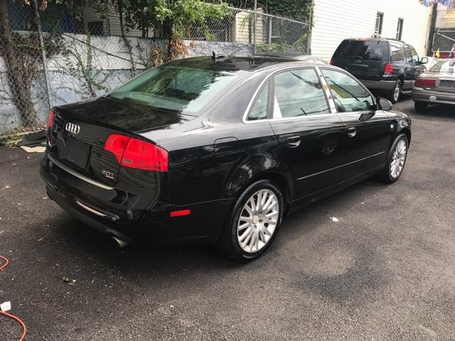 2006 Audi A4 2 0t Quattro In Woodhaven Ny Nyc Affordable
