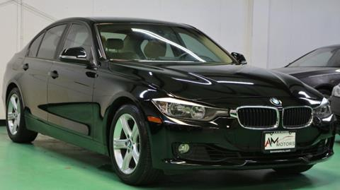 Used Bmw 3 Series For Sale In Dallas Tx Carsforsalecom