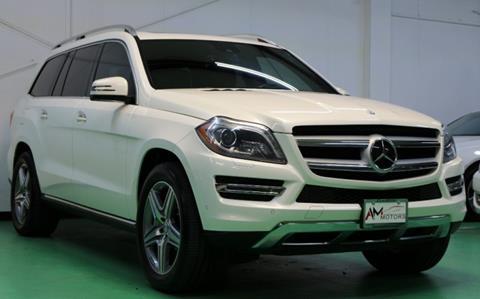 Mercedes Benz Dallas >> 2014 Mercedes Benz Gl Class For Sale In Dallas Tx