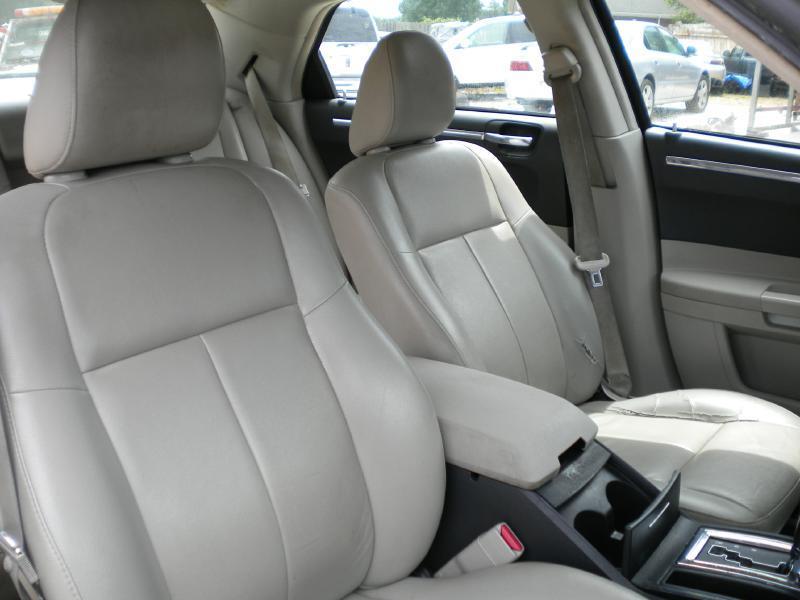2006 Chrysler 300 Touring 4dr Sedan - Greensboro NC