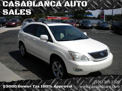 Buy Here Pay Here Greensboro Nc >> Casablanca Auto Sales Car Dealer In Greensboro Nc