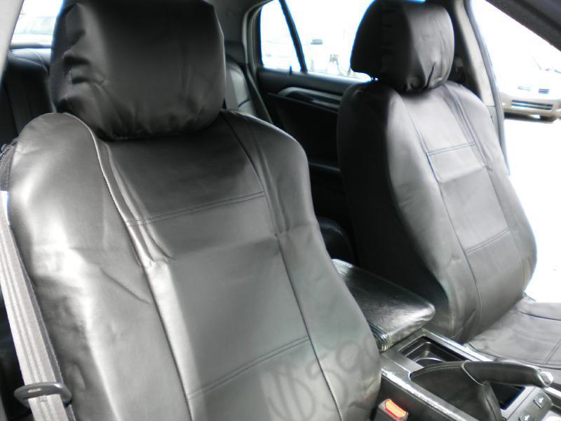2006 Acura TL  - Greensboro NC