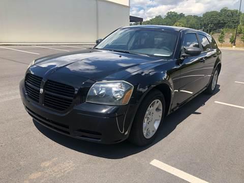 2006 Dodge Magnum for sale in Atlanta, GA