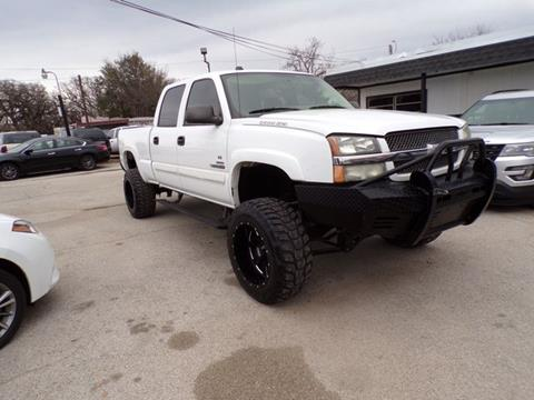 Diesel Trucks For Sale Near Me >> Used Diesel Trucks For Sale In Franklinton La Carsforsale Com