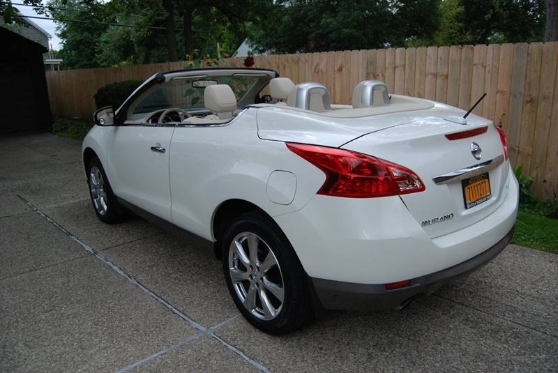 nissan murano convertible interior contact with nissan murano convertible interior elegant. Black Bedroom Furniture Sets. Home Design Ideas