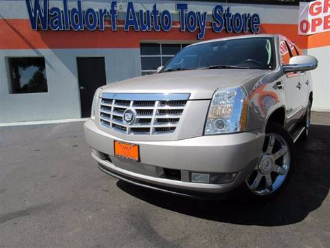 waldorf auto toy store used cars waldorf md dealer. Black Bedroom Furniture Sets. Home Design Ideas