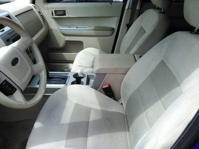 2008 Ford Escape XLT 4dr SUV V6 - Clinton Township MI