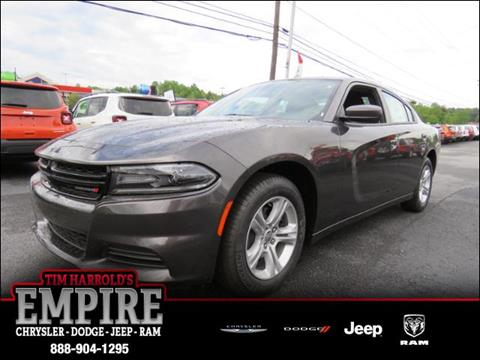 2019 Dodge Charger for sale in Wilkesboro, NC