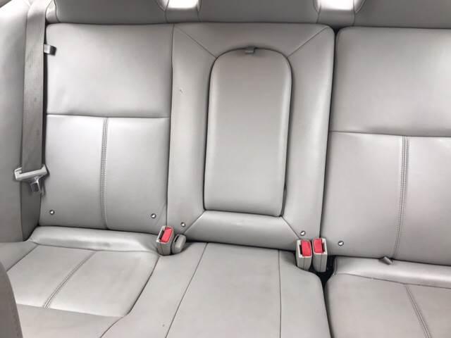 2006 Chevrolet Impala LT 4dr Sedan w/3.9L - Richmond VA