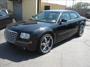 used 2005 chrysler 300 for sale michigan. Cars Review. Best American Auto & Cars Review