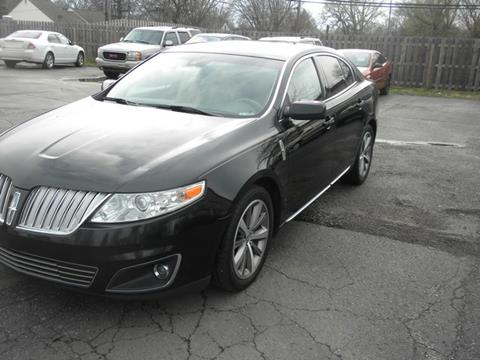 sale laval in toit cuir cars ecoboost cam lincoln used chomedey navi awd for ra mkt