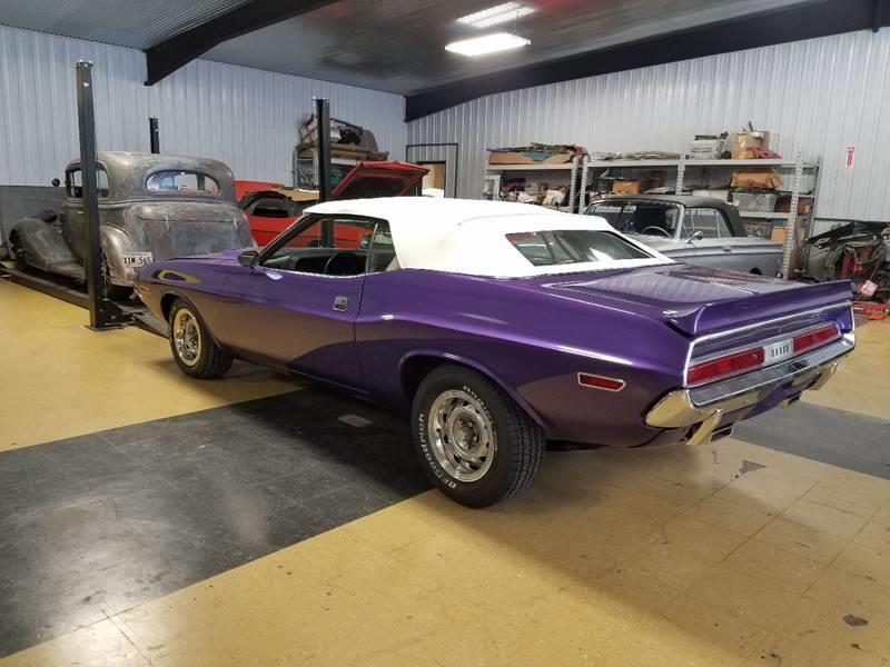Bayou Classics and Customs - Used Cars - Parks LA Dealer