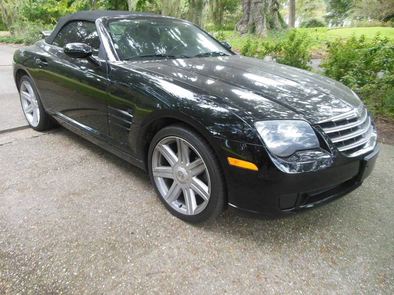 inc beach sale crossfire chrysler myers fort limited quest at convertible usa auto details in for fl inventory