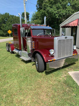 1979 Ford F-250 for sale at Bayou Classics and Customs in Parks LA