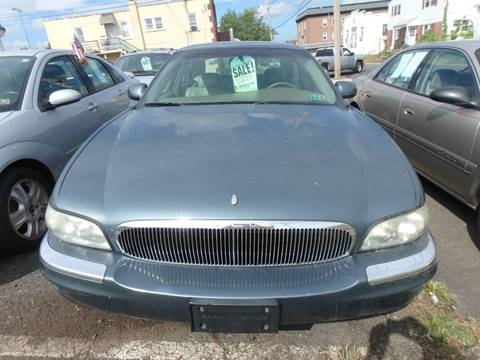 2004 Buick Park Avenue for sale in Lansdale, PA