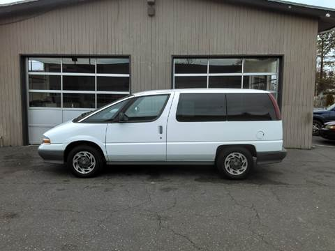 Minivan For Sale >> Chevrolet Lumina Minivan For Sale In Garner Nc Carsforsale Com