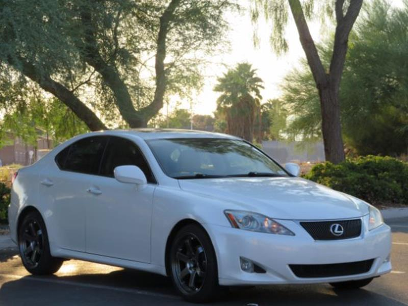 First National Autos - Used Cars - Las Vegas NV Dealer
