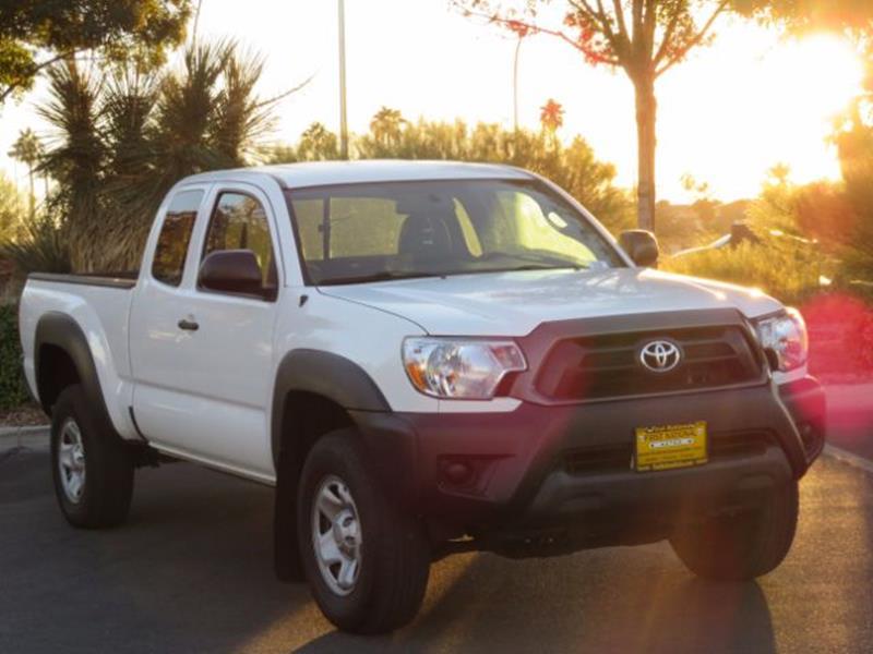 First National Autos - Las Vegas, NV: Read Consumer reviews, Browse ...