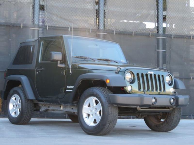 used jeep wrangler for sale las vegas nv cargurus rh cargurus com 1998 jeep wrangler owners manual free 1998 jeep wrangler owners manual pdf download