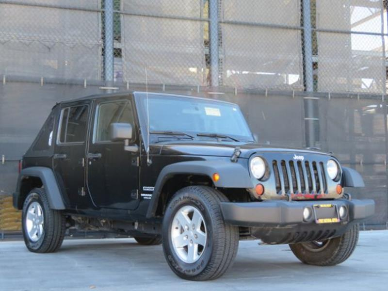 classic in canada sale ca wrangler jeep edition arctic for