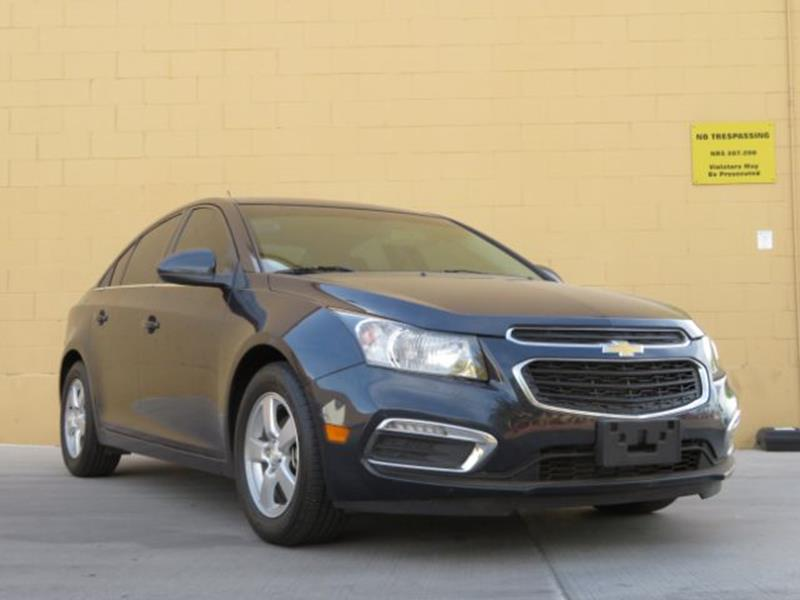 reviews front limited cruze sedan and angular cars trend chevrolet motor rating auto