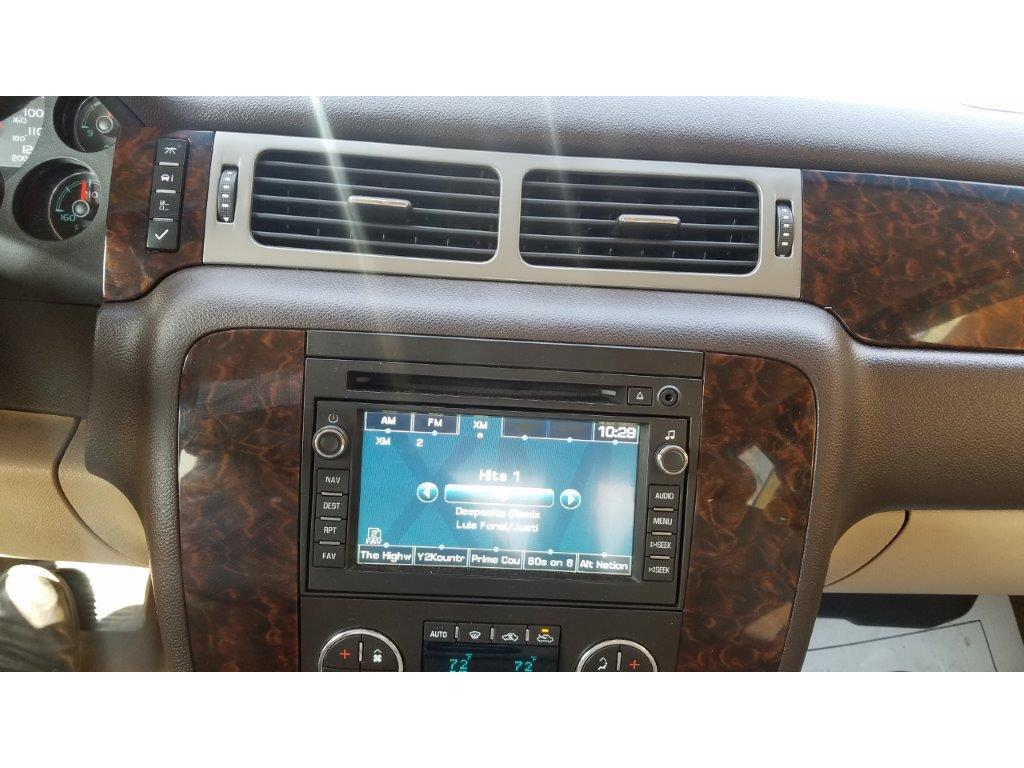2011 GMC Sierra 1500 for sale at Riverside Auto Center in Bonners Ferry ID