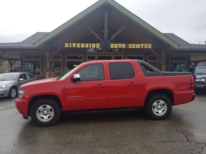 lexington auto details avalanche sale lt for inventory diego chevrolet in at sales sc
