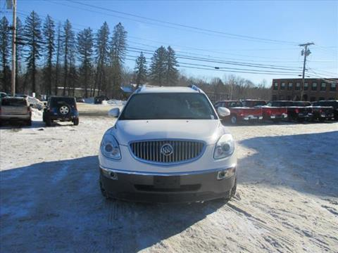 used buick for sale in maine. Black Bedroom Furniture Sets. Home Design Ideas