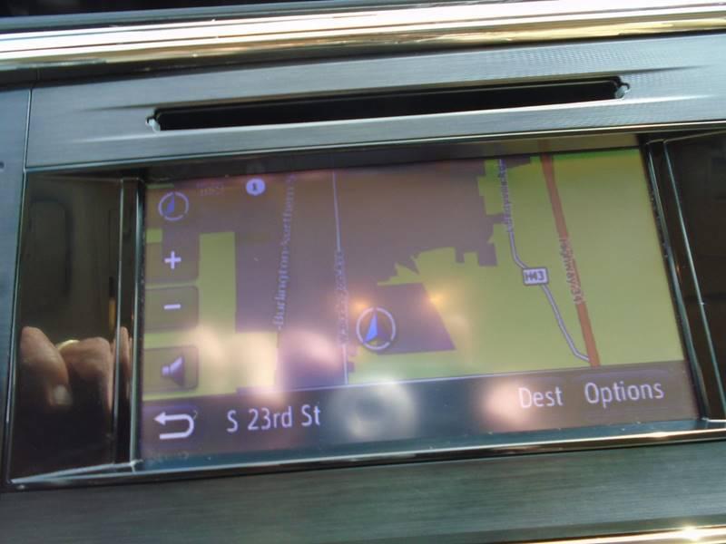 2013 Toyota Avalon XLE 4dr Sedan - Fairfield IA