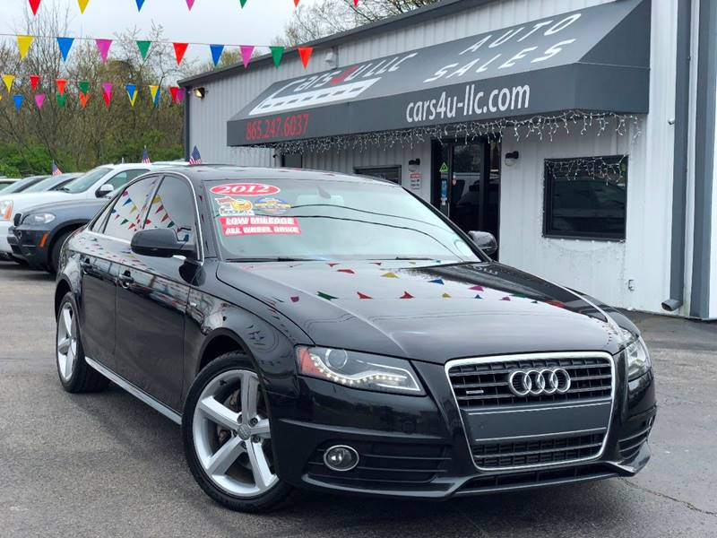 sale and in audi service for starr at automotive tucson az inventory sales details quattro