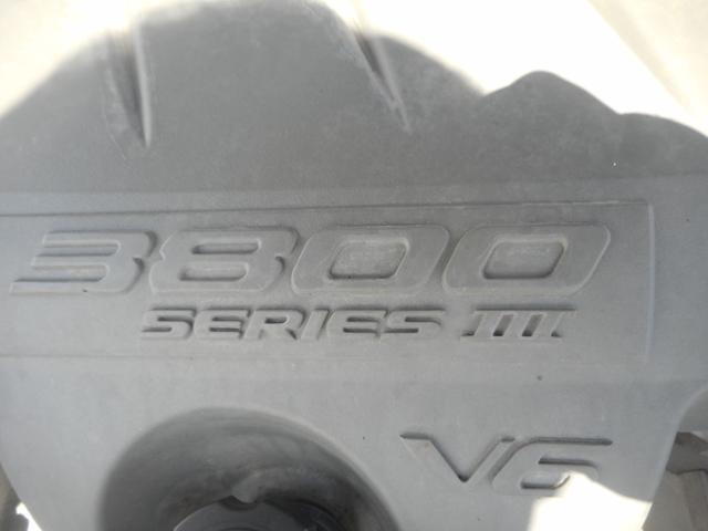 2006 Pontiac Grand Prix 4dr Sedan - Hastings NE