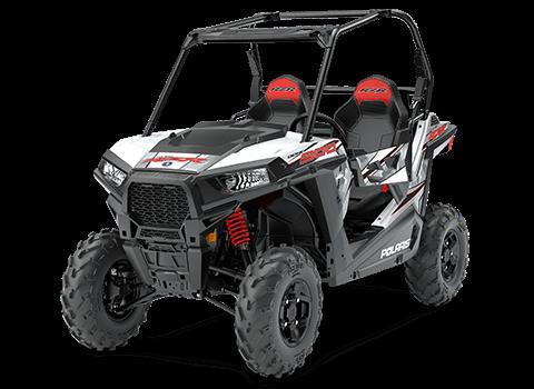 2018 Polaris RZR 900 for sale in Hastings, NE
