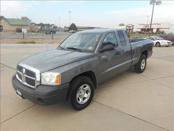 2005 Dodge Dakota for sale in Hastings, NE