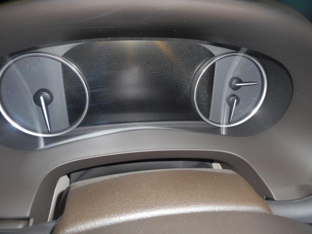 2017 Buick LaCrosse Premium 4dr Sedan - Hastings NE