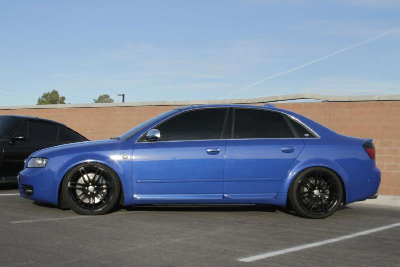 2004 audi a4 1 8t quattro in memphis tn airport auto group. Black Bedroom Furniture Sets. Home Design Ideas