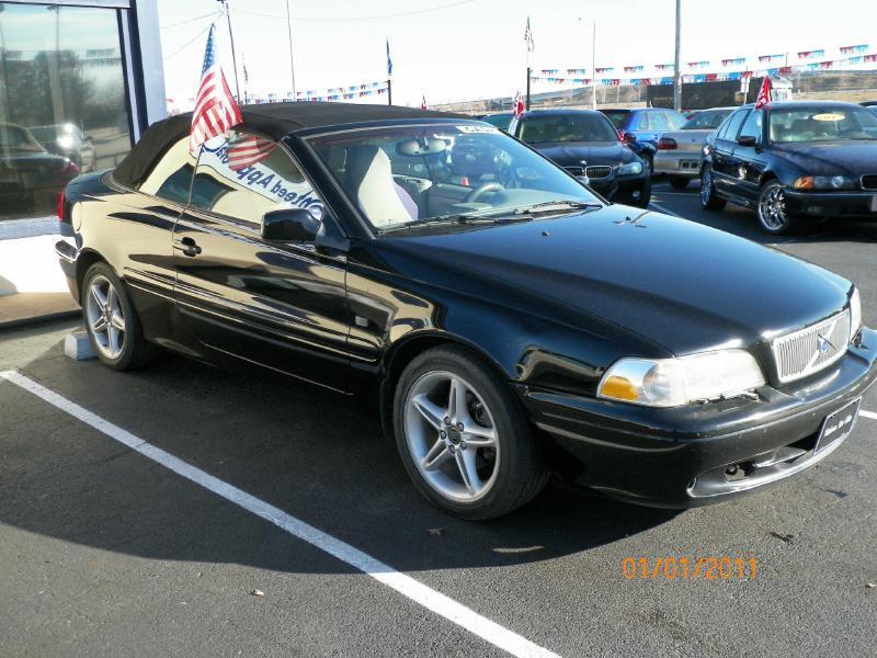 sale collection details va at chesapeake premium volvo auto for in inventory
